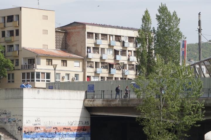 Mitrovica_Bridge.JPG
