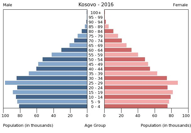 kosovo-pop-pyramid