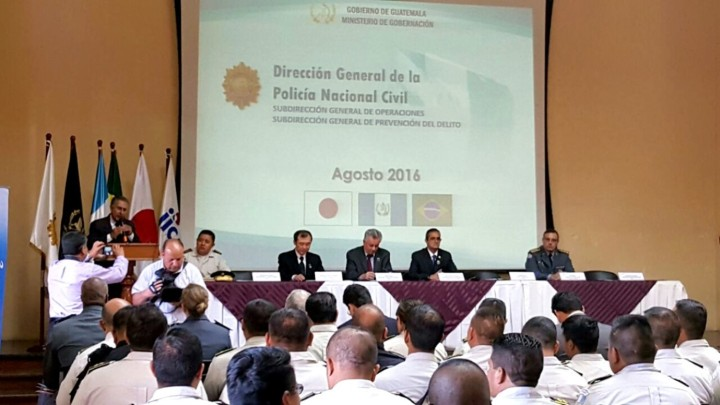community-policing-seminar-guatemala