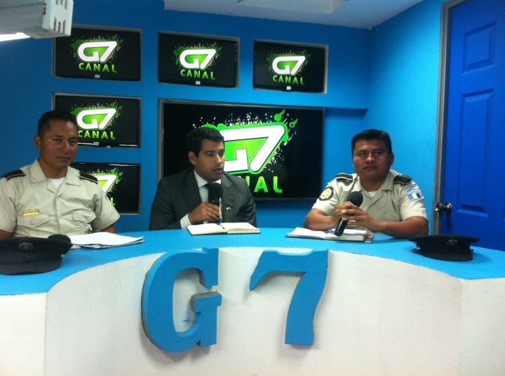 g7-show